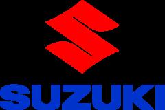 2000px-Suzuki_logo_2_svg