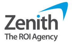 Zenith-2012- Logo
