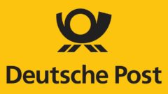 deutsche-post-rcm992x0