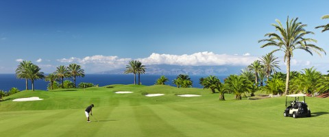 Abama-Golf-Blick-La-Gomera