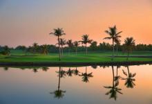 Abu-Dhabi-Golf-02