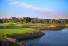 Abu-Dhabi-Golf-04