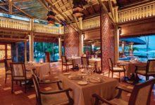 Constance-Prince-Maurice-Archipel-Restaurant