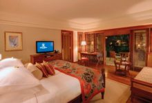 Constance-Prince-Maurice-Family-Suite