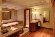 Constance-Prince-Maurice-Family-Suite-Badezimmer