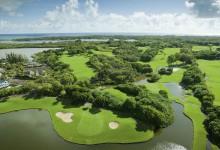 Constance-Prince-Maurice-Golfplatz