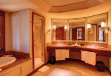 Constance-Prince-Maurice-Junior-Suite-Badezimmer