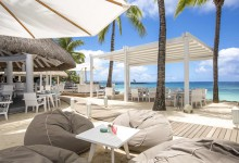 Constance-Belle-Mare-Plage-LAKAZE-Restaurant-and-Bar