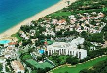 Dona-Filipa-Hotel-Außenansicht-Umgebung