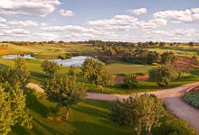 Sheraton-Donnafugata-Golf-Resort & Spa--Parkland-Golfcourse