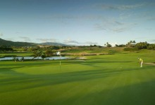 Heritage-Golf-Club
