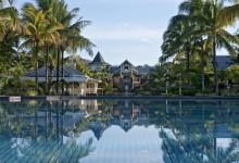 Heritage-Le-Telfair-Golf-&-Wellness-Resort-Pool
