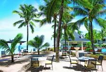 Heritage-Le-Telfair-Golf-&-Spa-Resort-Restaurant-Le-Palmier