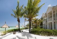 Heritage-Le-Telfair-Golf-&-Wellness-Resort-Strandzugang