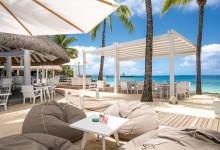 Constance-Belle-Mare-Plage-Restaurant-La-Kaze