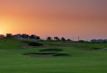 MuscatHills-Golf-Club