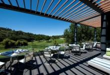 Penha-Longa-Resort-Arola-Restaurant-Terrasse
