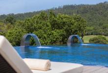 Penha-Longa-Resort-Außenpool