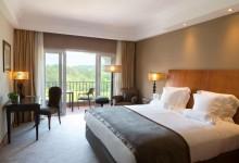 Penha-Longa-Resort-Deluxe-Zimmer