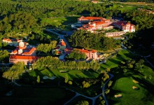 Penha-Longa-Resort-Geländeansicht