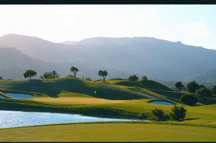 Penha-Longa-Resort-Golf-Atlantic-Championship-Loch-15