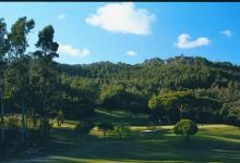 Penha-Longa-Resort-Golf-Atlantic-Championship-Loch-17