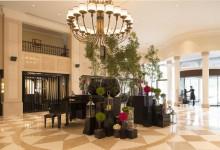 Penha-Longa-Resort-Lobby