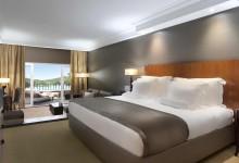 Penha-Longa-Resort-Premium-Zimmer
