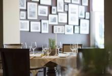 Penha-Longa-Resort-Restaurant-Il-Mercato