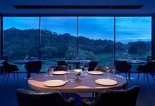 Penha-Longa-Resort-Restaurant-LAB-Ausblick