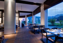 Penha-Longa-Resort-Restaurant-Midori