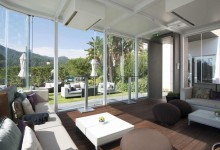 Penha-Longa-Resort-B-Lounge