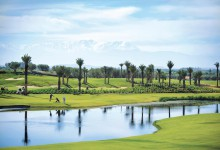 Royal-Palm-Golf-Marrakesch