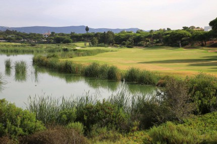 San-Lorenzo-Golf-Loch-17-Tee-Off