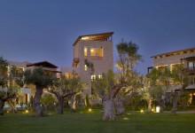 The-Westin-Resort-Costa-Navarino-Außenansicht