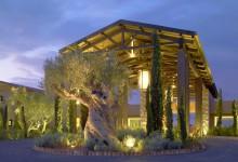 The-Westin-Costa-Navarino-Clubhaus