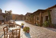 The-Westin-Resort-Costa-Navarino-Agora