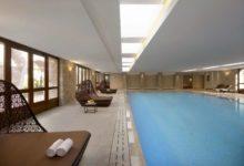 The-Westin-Resort-Costa-Navarino-Innenpool