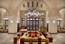 The-Westin-Resort-Costa-Navarino-Lobby