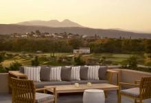 The-Westin-Resort-Costa-Navarino-Restaurant-The-Flame-Terrasse