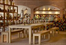 The-Westin-Resort-Costa-Navarino-Zimmer-Restaurant-Da-Luigi