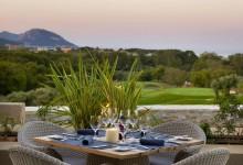 The-Westin-Resort-Costa-Navarino-Restaurant-The-Flame