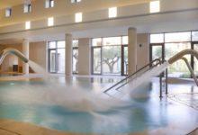 The-Westin-Resort-Costa-Navarino-Spa