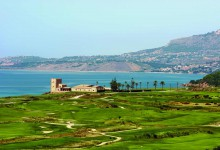 Verdura-Golf-Resort-Golfplatz