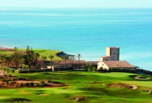 Verdura-Resort-a-Rocco-Forte-Hotel-East-Course