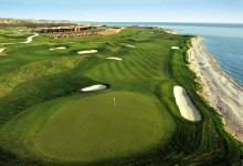 Verdura-Golf-Resort-Golf