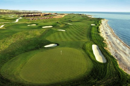 Verdura-Resort-a-Rocco-Forte-Hotel-Golf