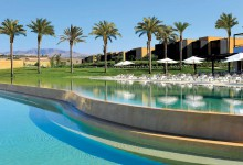 Verdura-Golf-Resort-Pool