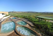 Verdura-Golf-Resort-Spa