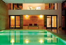 Verdura-Golf-Resort-Verdura-Spa-Indoor-Pool